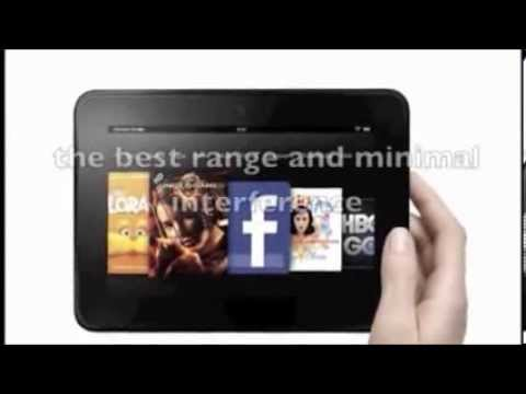 BEST PRICE- Kindle Fire HD 7