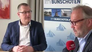 Jan-Bert Heinen (SGP)   over de verkiezingsuitslag 2e Kamer