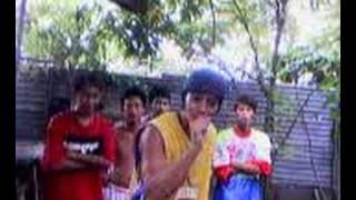 Download Lagu Tropang Gulay in Triangulo 2 Mp3