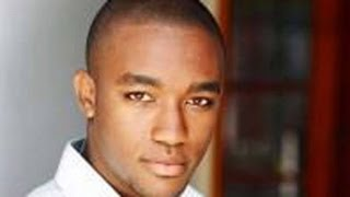 Lee Thompson Young Dead: Disney Star Suicide Shocker