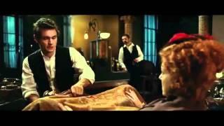 Nonton Hysteria   2011   Movie Trailer Film Subtitle Indonesia Streaming Movie Download