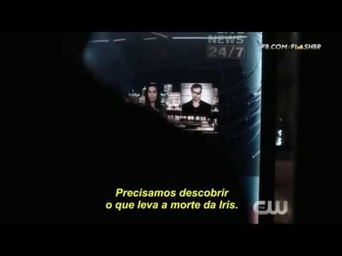 treiler da 3 temporada ep 10 de the flesh