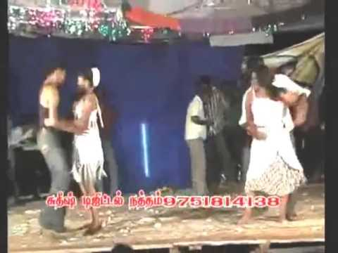 tamil stage dance - Tamil record dance latest 2013 with gorgeous & sexy girl in a thiruvila in tamilnadu. Tamil hot stage record dance. Sexy item girl song, very hot dance perfo...