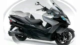 3. 2014 Suzuki Burgman 200 ABS  superbike Specs