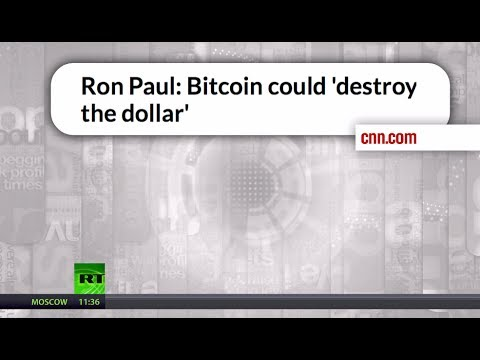 Battle - In this episode of the Keiser Report, Max Keiser and Stacy Herbert discuss the bitcoin price plunge as Baidu ditches the crypto currency and China bans it fo...