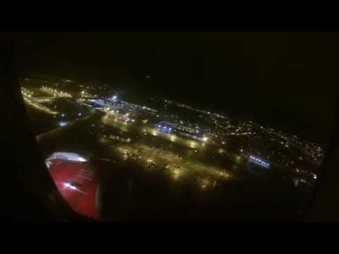 Video - Με τη δεύτερη προσγειώθηκε στις Βρυξέλλες αεροπλάνο με Σταϊκούρα, Λοβέρδο και Χαρδαλιά!