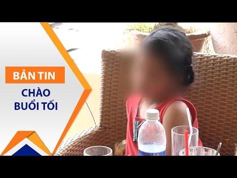 Công an quyết tâm bắt đến cùng kẻ ấu dâm | VTC - Thời lượng: 3 phút, 8 giây.