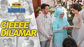 Video SYAHNAZ & JEJE MENUJU HALAL  #RANSVLOG MP3, 3GP, MP4, WEBM, AVI, FLV November 2017