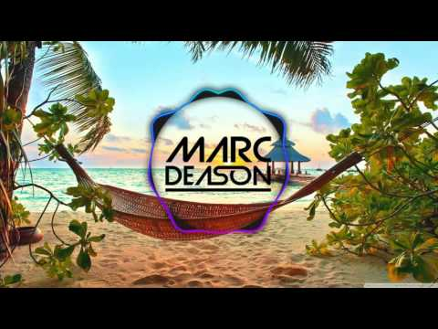 Martin Garrix - Hold On & Believe (Marc Deason Remix)