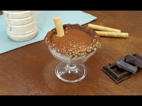 Crema di caffè in bottiglia: il trucco per farla come quella del bar!