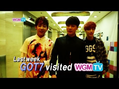 tasty - Global We Got Married - Season 2 우리 결혼했어요 세계판 - 시즌 2 Special Guest: GOT7 Romantic and Sweet Stories of Stars' Newly Married Life featuring Kim Heechul from Super Junior...