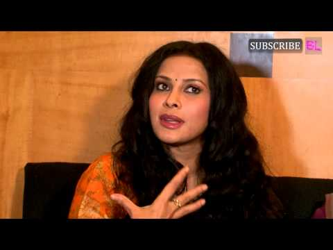 Video Rang Rasiya Interview With Randeep Hooda Nandana Sen | Part 3 download in MP3, 3GP, MP4, WEBM, AVI, FLV January 2017