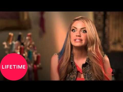 Double Divas: Season 2, Episodes 3 & 4 Preview | Lifetime