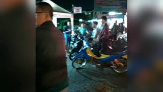 Video Dikira begal ternyata polisi yang menyamar jdi preman hendak mengagalkan jual beli motor tanpa surat MP3, 3GP, MP4, WEBM, AVI, FLV November 2017