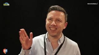 Paul Nicholson previews the 2019/20 PDC World Darts Championship