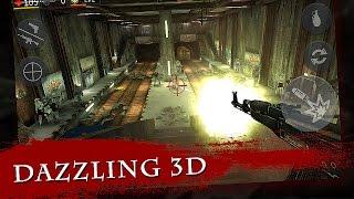 Zombie Crush 2 videosu
