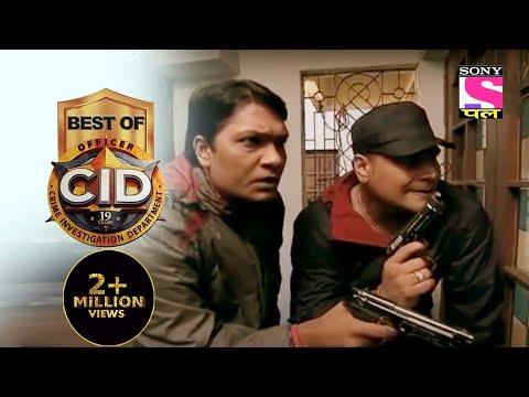 Best Of CID | सीआईडी | Missing Child And Mother | Full Episode