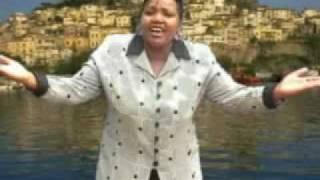 Joyce Muturi( Utanakoma Toro) Kikuyu Kenyan Gospel Music/songs
