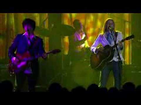 Aimee Mann - The Moth (high Quality)