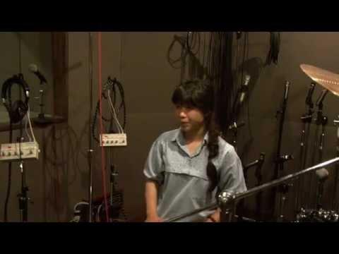 recorder311 Stories 011