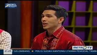 Video Just Alvin: Ambo Urang Awak Part 3 MP3, 3GP, MP4, WEBM, AVI, FLV April 2019