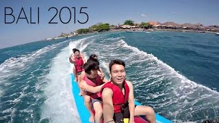 Nonton Bali Bound 2015 Film Subtitle Indonesia Streaming Movie Download