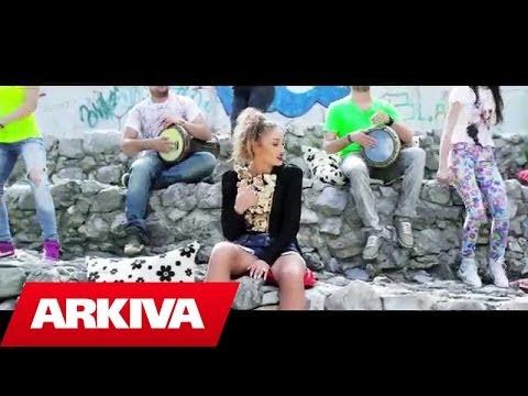 Dafina Dauti ft.Baboo Darabuka