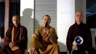 Phật tích Ấn Độ 1 - Ý nghĩa chiêm bái Phật tích - Phần 03