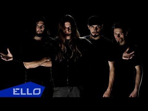 SATRIAS - Black Death (The Last Wave) / ELLO UP^ /