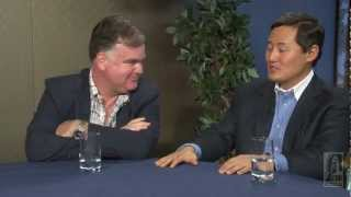 Uncommon Knowledge With Rob Long And John Yoo