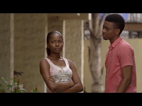 MTV Shuga (Season 4 Episode 5)