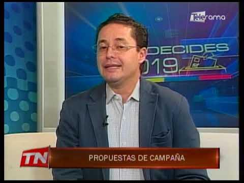 Patricio Ubidia