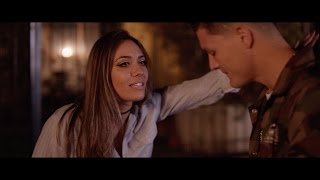 VL BRANDY - Ya No Estaré (Video Oficial)