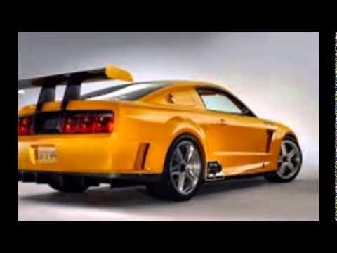 imagenes de los mejores carros y motores del mundo