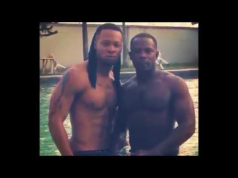 Nigerian Celebrities Who Are Homosexual