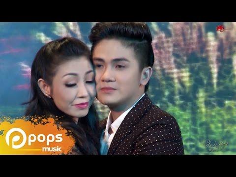 Liveshow Trái Tim Nghệ Sỹ - Phần 2 - Khưu Huy Vũ Full HD