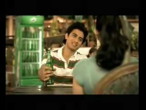 AdsCritics.com - Sprite Funny Indian Ad