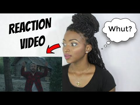 Video Justin Timberlake - Man of the Woods (Official Video) REACTION download in MP3, 3GP, MP4, WEBM, AVI, FLV January 2017
