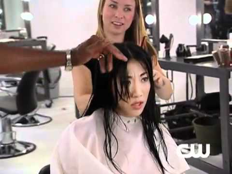 America's Next Top Model 17.02 (Preview)