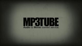 Video Break In To The Dark _ high and low soundtrack MP3, 3GP, MP4, WEBM, AVI, FLV Juli 2018