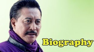 Video Danny Denzongpa - Biography MP3, 3GP, MP4, WEBM, AVI, FLV Desember 2018