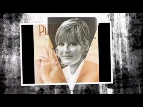 Tekst piosenki Petula Clark - If you ever go away po polsku