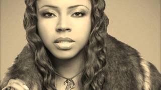 Shanice - Yesterday (Instrumental Cover)