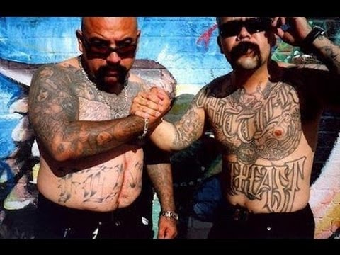Video Gangland California  Nuestra Familia Gang  Blood in Blood out download in MP3, 3GP, MP4, WEBM, AVI, FLV January 2017