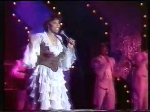 Millie Jackson - Anybody Don39t Like Millie Jackson