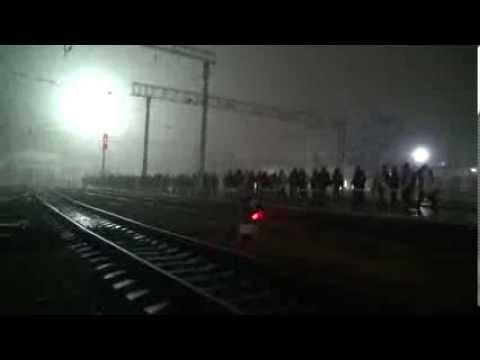 Крым готов к войне - РЕАЛЬНОСТЬ.Новости (видео)