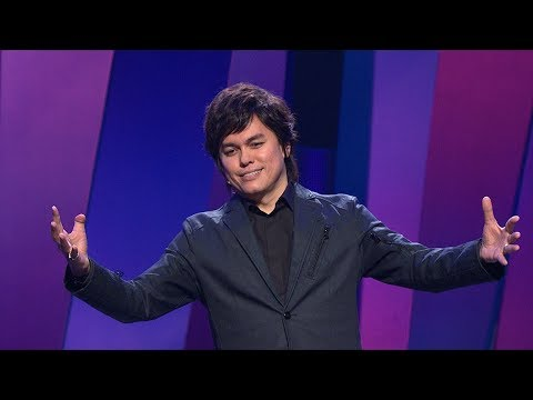 joseph - Put an axe to the poisonous root of bitterness today and become a better you! Listen and gain wisdom as Joseph Prince shows you from the Scriptures how bitte...