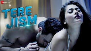Video Tere Jism - Official Music Video   Sara Khan, Angad Hasija   MP3, 3GP, MP4, WEBM, AVI, FLV Januari 2019