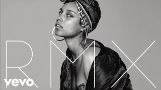 "Alicia Keys ""In Common"" Remixes Available Now! Get it on:Apple Music: http://smarturl.it/ITInCommonRMXS?IQid=ytSpotify: http://smarturl.it/sInCommonRMXS?IQid=ytAmazon Music: http://smarturl.it/azInCommonRMXS?iqid=yt Google Play: http://smarturl.it/gInCommonRMXS?IQid=ytFollow Alicia:http://www.aliciakeys.com/https://www.facebook.com/aliciakeyshttps://twitter.com/aliciakeyshttps://instagram.com/aliciakeys/https://plus.google.com/+AliciaKeys/posts"