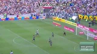 Melhores momentos Botafogo 1x2 Vasco Final Campeonato Carioca 2015 - www.gloriosobotafogo.com www.gloriosobotafogo.com ...